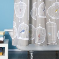 aviary_showercurtain